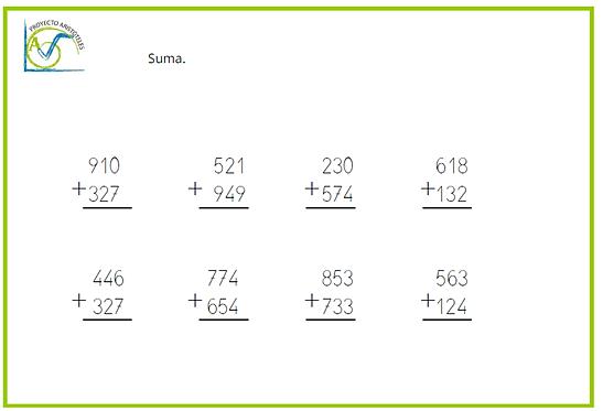 Multiplicaciones de 3 cifras yahoo dating 2