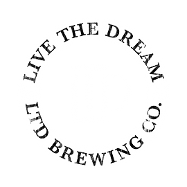 LTD Brewing Logo