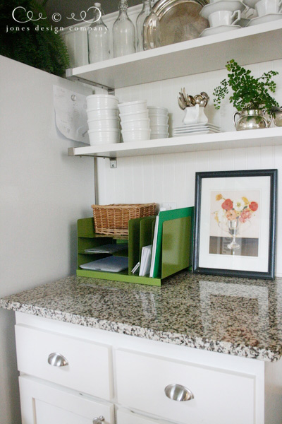Kitchen Counter Organization Ideas my top 5 kitchen organizing ideas & tools | eco-friendly interior