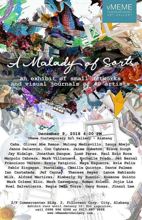 MALADY 2 poster_web.jpg