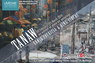 TANAW INVITATION RESIZE.jpg