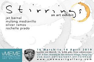 vMeme_Stirrings_invitation.jpg