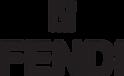 1200px-Fendi_logo.svg.png