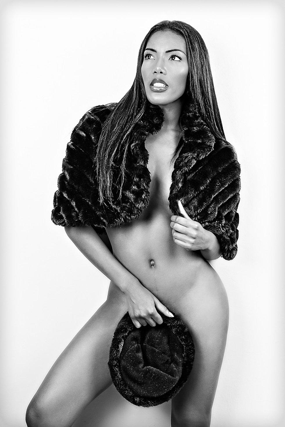 Ls Vera Models - Hot Girls Wallpaper