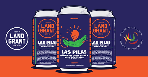 Las_Pilas_FBEvent.png