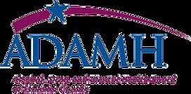 ADAMH Logo.png