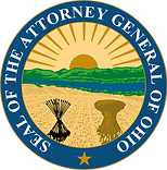 Attorney_General_of_Ohio Logo.png