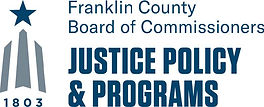 Franklin County Justice Policy Programs Logo.jpg