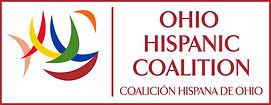 OHCO Logo.jpg