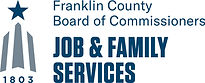 FCBoC-Job-_-Family-ServicesLogo.jpg