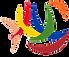 OHCO Logo Transparent.png