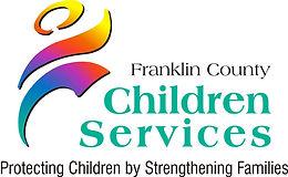 FCCS-Logo.jpg