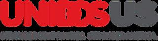 unidosus_official_rgb-logo-021319.png