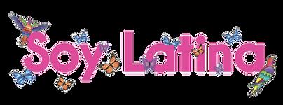 Soy Latina Logo.png