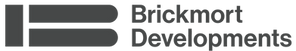 Brickmort-logo-RGB-large.png
