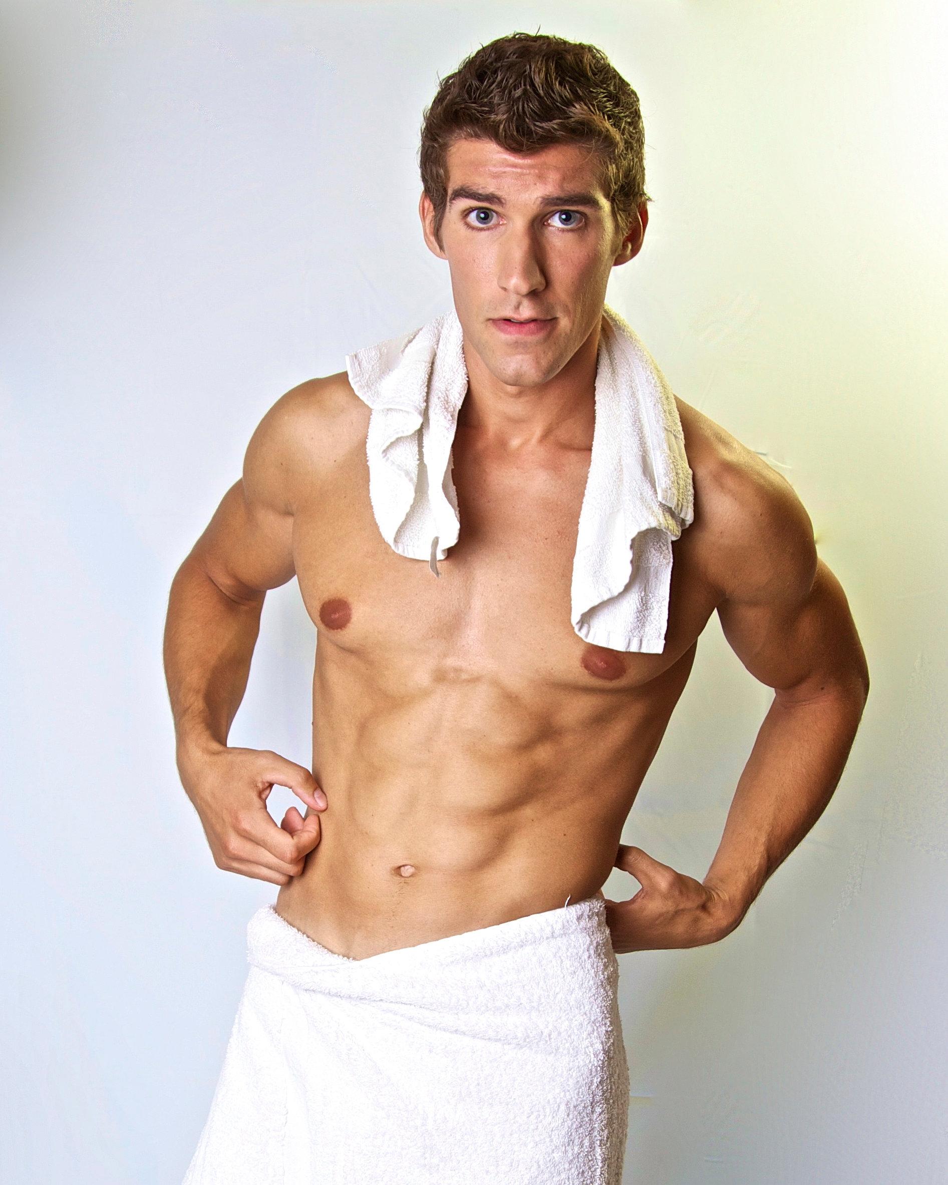 Spanish guys nude in public outdoor gay 8