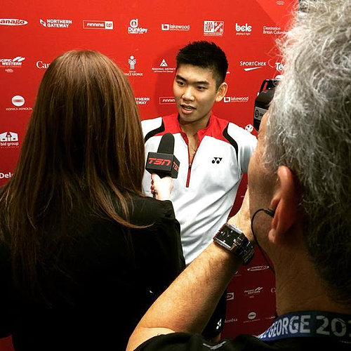 2015 provincial badminton winners Ontario junior ranking system badminton ontario has introduced a new ranking formula for use in all jr b provincial events district level winner 6000.