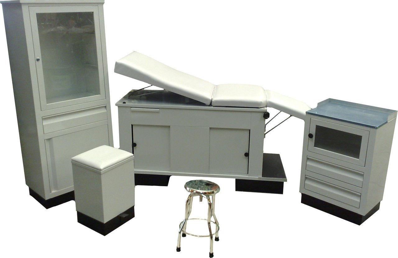 consultorio 5 p blanco blanco