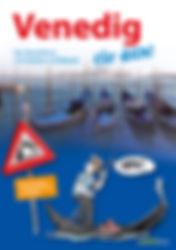 Cover Web klein Venedig 5.jpg