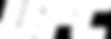 UFC-logo-2015.png
