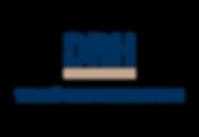 drh_logo_bm+vv1_frei_standard_digital.pn