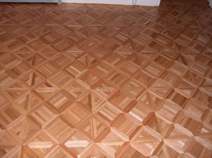 Fine cut wood flooring inc for Harris tarkett flooring