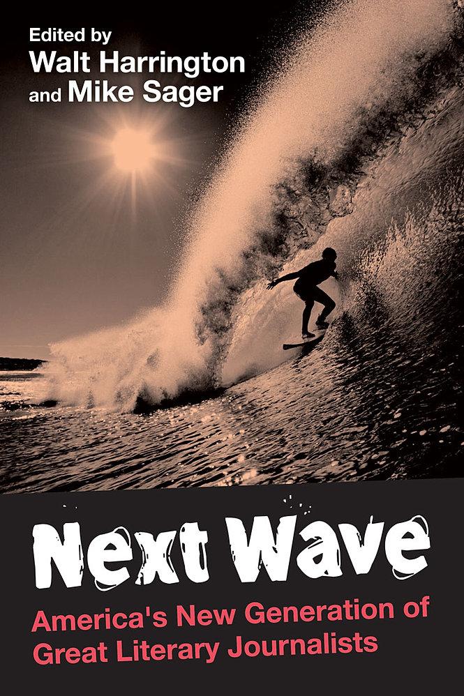 Next-Wave.jpg