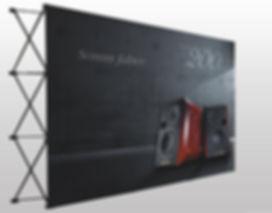 Wall banner.jpg