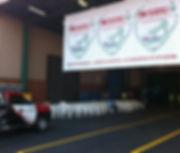 Warehouse Signs.JPG
