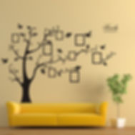 Wall Decals.jpg