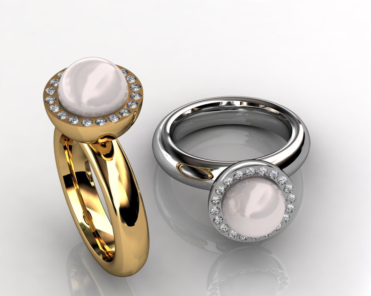 pearl cup rings with diamonds.jpg