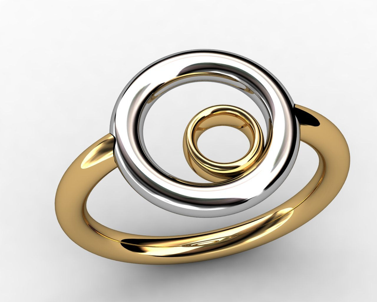ring ring1.jpg