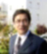Jean_Massini_Président.jpg