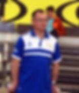 Pascal Gaevski (membre).jpg