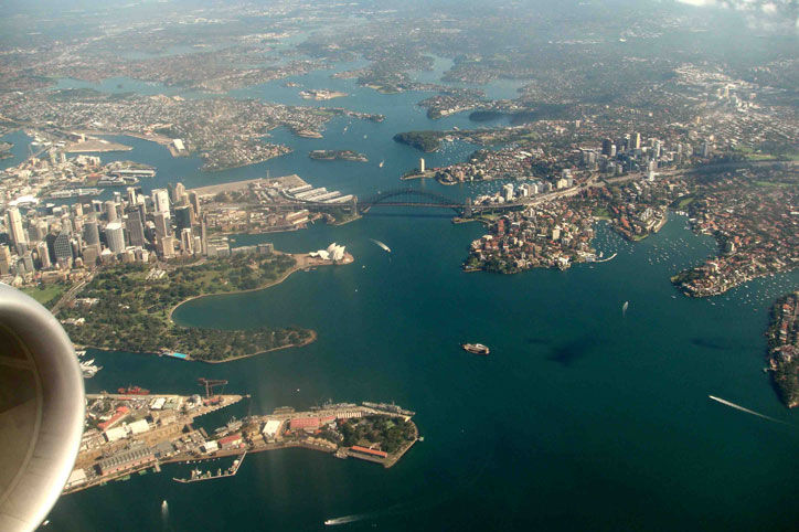 sydney-aerial-views-001-cit