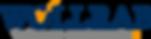 wollrab_Logo_2019.png