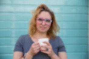 Tilly Fotografeert 020.jpg