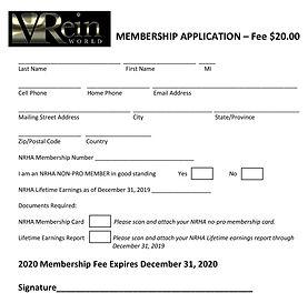 MembershipAppvREINWORLD.jpg
