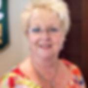 Pam Barron