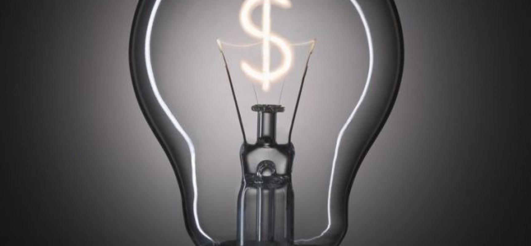 Prepare o Bolso - Gasolina Deve Subir 15%, Energia 51,7% e Gás 19,9%