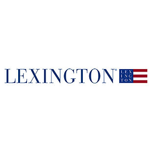 Lexington.jpg