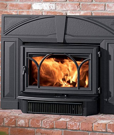 Home Fire Stove|Wood|Gas|Pellet
