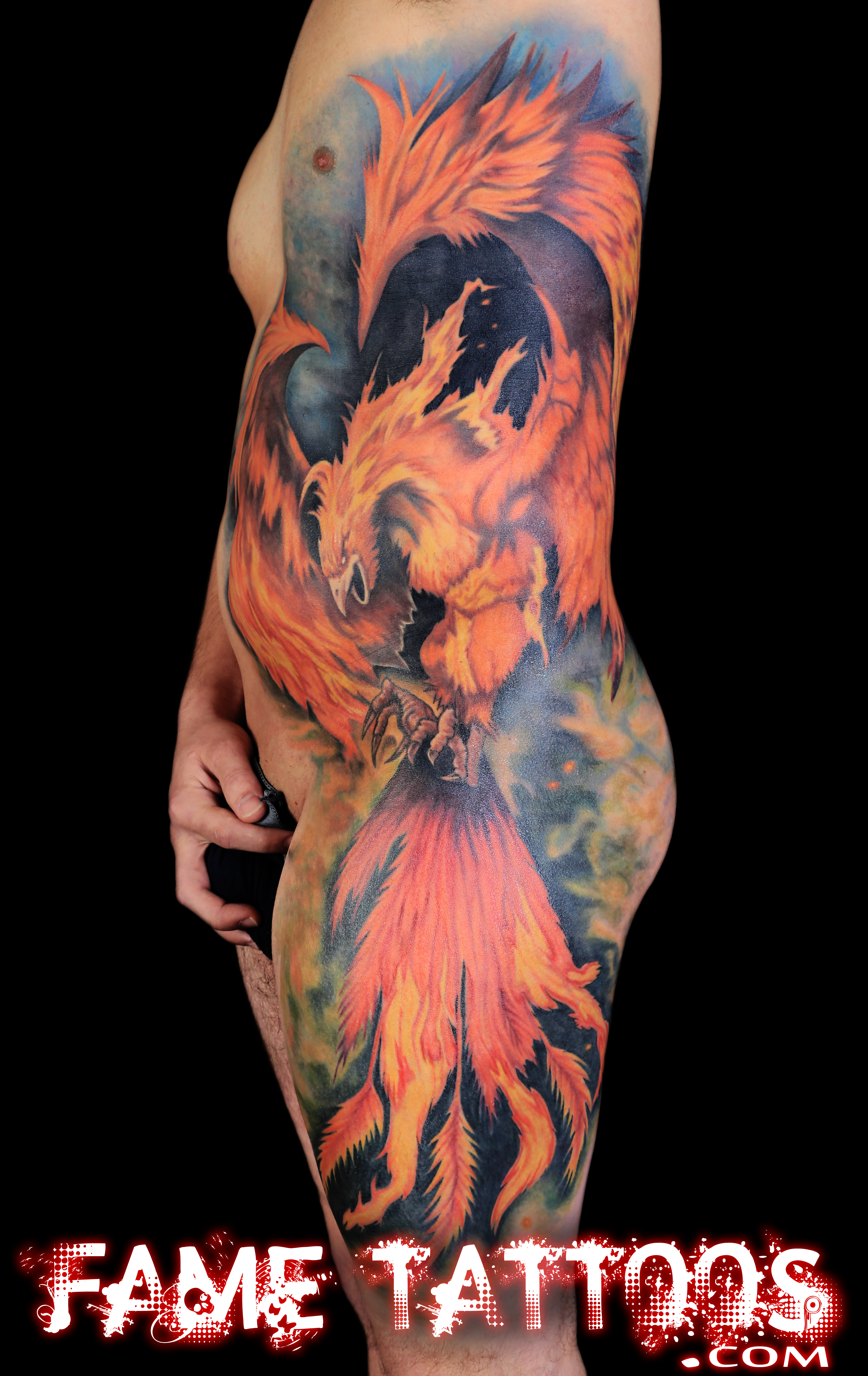Image Result For Tattoo Shops Phoenix