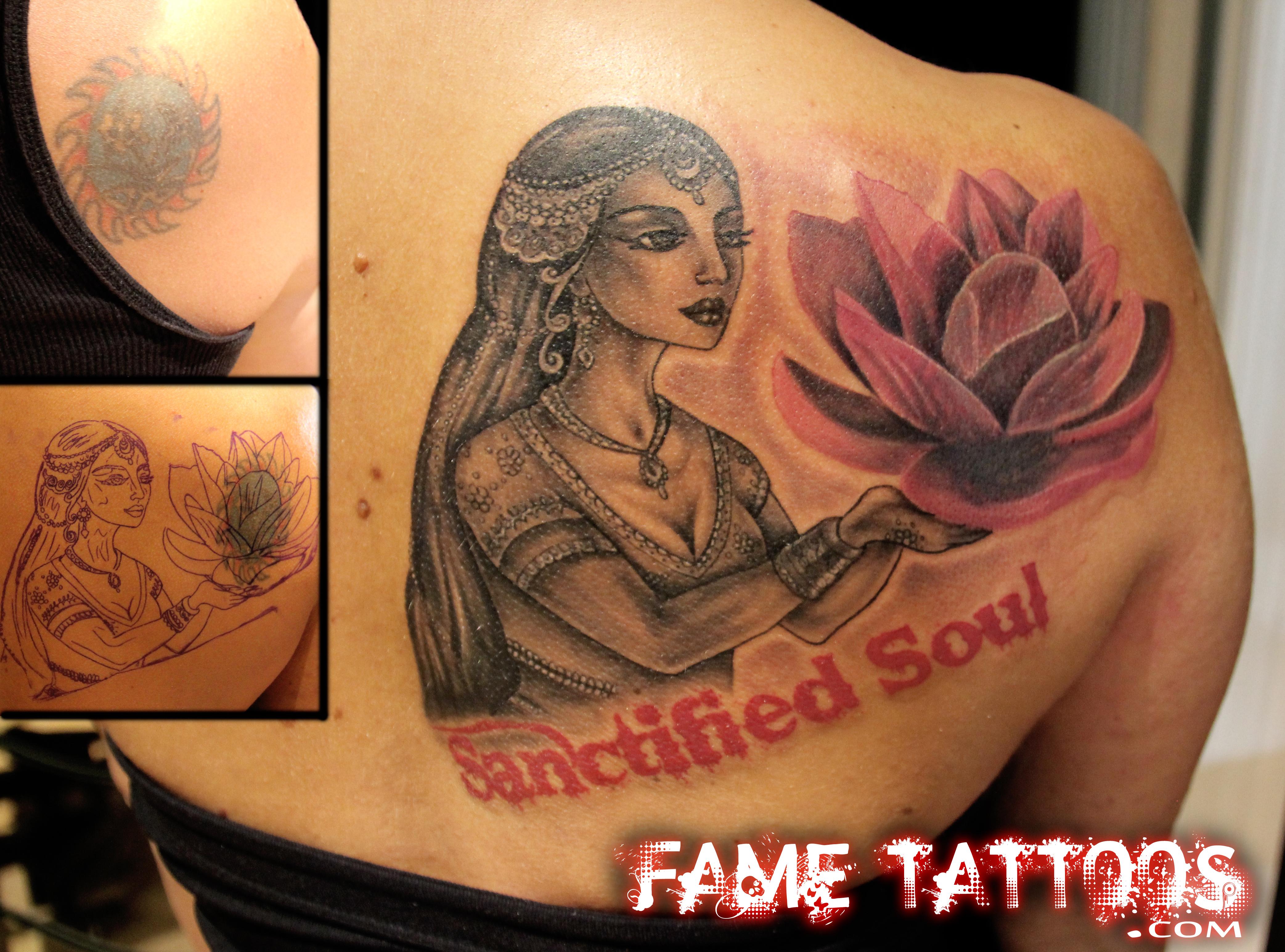 13 best cover up tattoo artist pricipessa s tattoo for Best cover up tattoo artist