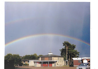church rainbow 2.jpg