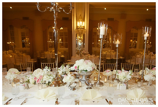 Flowers And Home Is Your Full Service Florist Wedding Planner Silk Flower Designer And Interior Design Service We Also Offer Furniture Home D Cor
