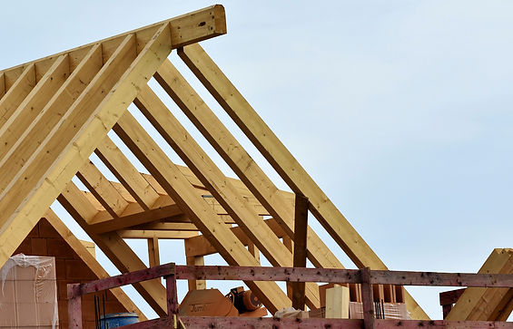 roof-truss-3339206_1920NEU.jpg