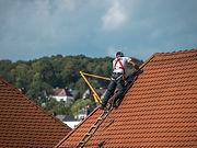 roofers-2891664_1920NEU.jpg
