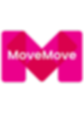 MoveMove-logo_0.png