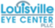 Louisville Eye Center